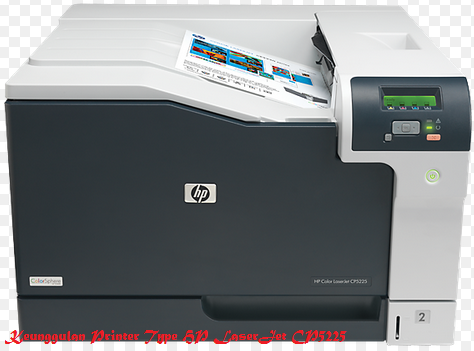 keunggulan-printer-type-hp-laserjet-cp5225