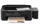 Layanan Sewa Printer Murah Area Cikarang Dan Kelebihannya