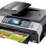 Definisi Pengertian Printer Multifungsi Terlengkap
