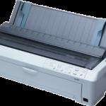 Keunggulan dan Kelemahan Printer Dot Matrix