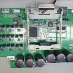 Mengenal Komponen-Komponen Mainboard Printer