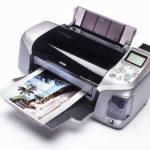 Pengertian Printer Komputer dan Fungsinya