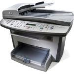 Prinsip Kerja Jenis Printer Laser Jet Terlengkap