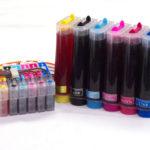 Review Lengkap Aksesoris Printer Tinta Infus