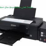 Spesifikasi Dan Harga Printer L110 Terbaru