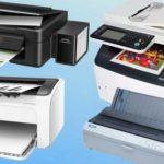 Beberapa Alasan Sewa Printer di Xpresprint Terlengkap