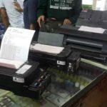Tips Memilih Jasa Service Printer Murah Terpercaya