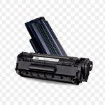Tempat Penyedia Jasa Reffil Toner Catridge Printer Laserjet