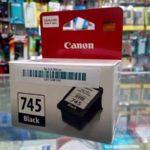 Tips Efektif dalam Mendeteksi Cartridge Canon Asli dan Palsu