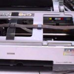 Penyedia Jasa Service Printer Epson 1390 A3 Terbaik