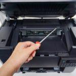 6 Penyebab Printer Epson Macet Lengkap dengan Solusinya