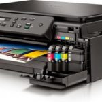 Kelebihan Jenis Printer Infus dan Cara Perwatannya