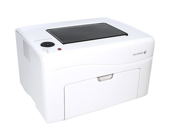 Pusat Jual Printer Fuji Xerox DP CP115W Paling Kompatibel