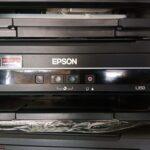 Xpresprint Tempat Penyedia Printer Epson L350 1.3 Bergaransi